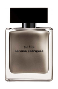 For Him Eau De Parfum Intense