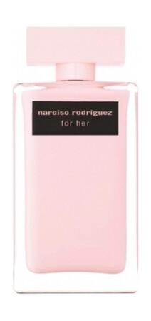 For Her Eau de Parfum (10th Anniversary Limited Edition)