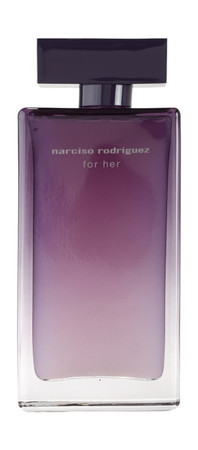 For Her Eau de Toilette Delicate Limited Edition