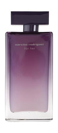 For Her Eau De Toilette Delicate Limited Edition