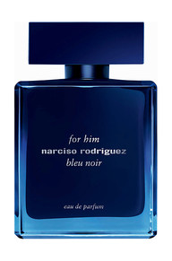 Bleu noir for him 2018