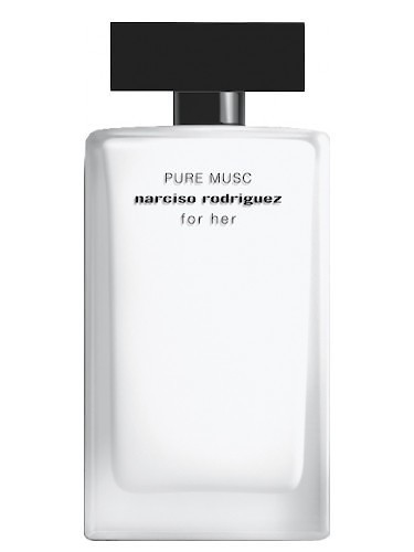 For Her Pure Musc