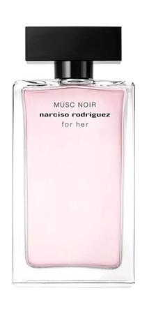 For Her Musc Noir